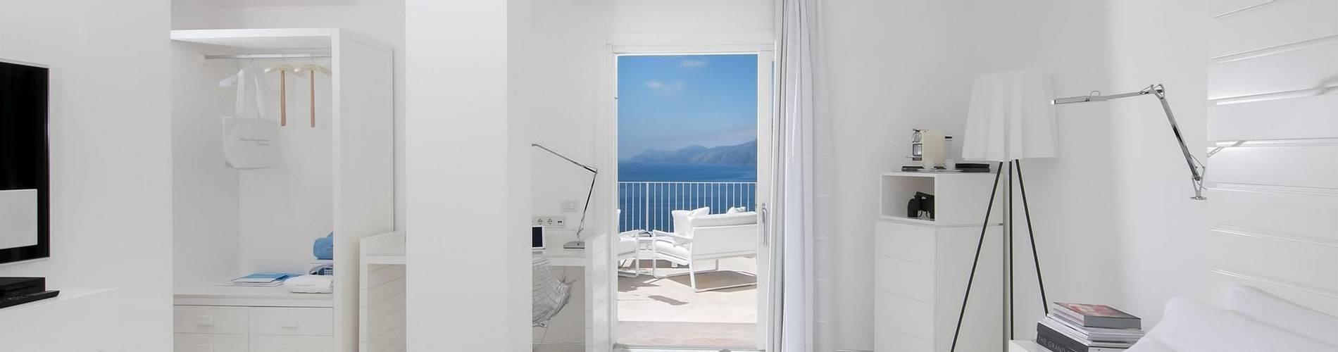 Casa Angelina, Amalfi Coast, Italy, Grand Deluxe SV.jpg