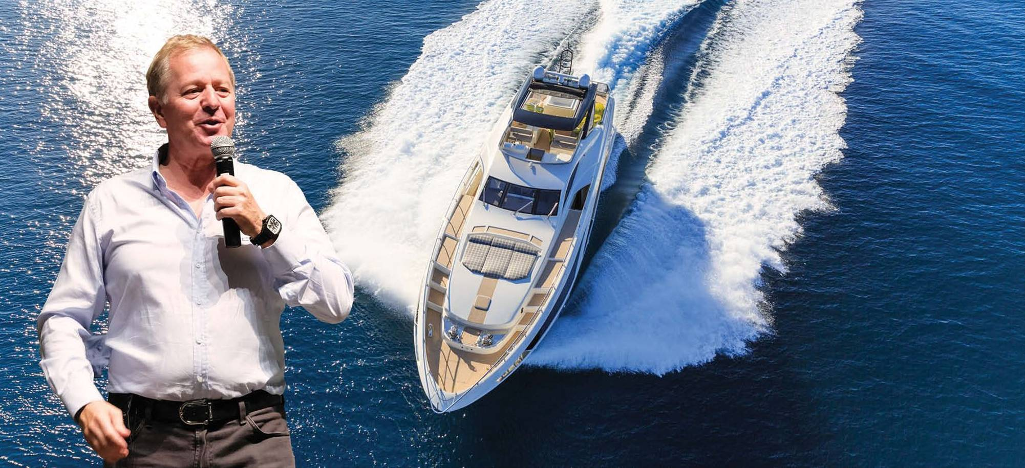 2 - MB Super Yacht.jpg