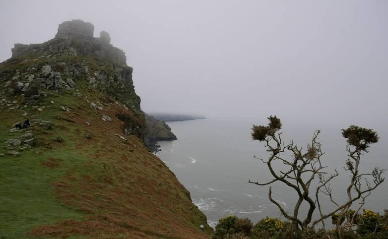 Selworthy - Exmoor -  Spring & Winter - AdobeStock_250743889.jpeg