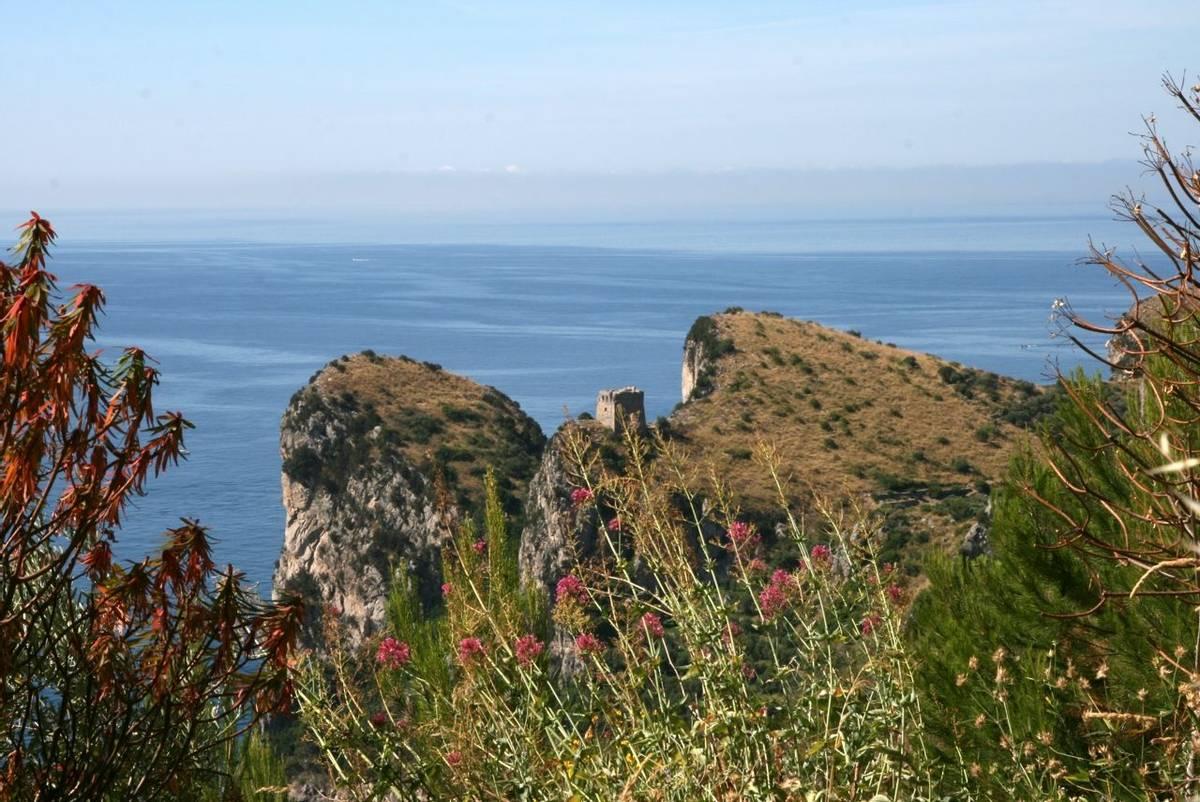 Italy - Amalfi Coast1.jpg