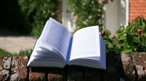 HF Book Club - Jane Austen Weekend in the South Downs