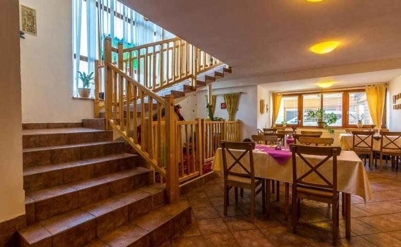Hotel Villa Siesta 9.jpg