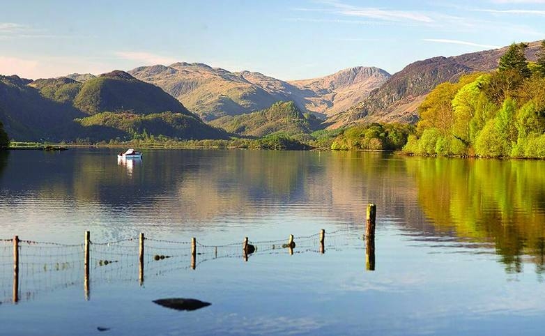 Derwent Bank - Borrowdale.jpg