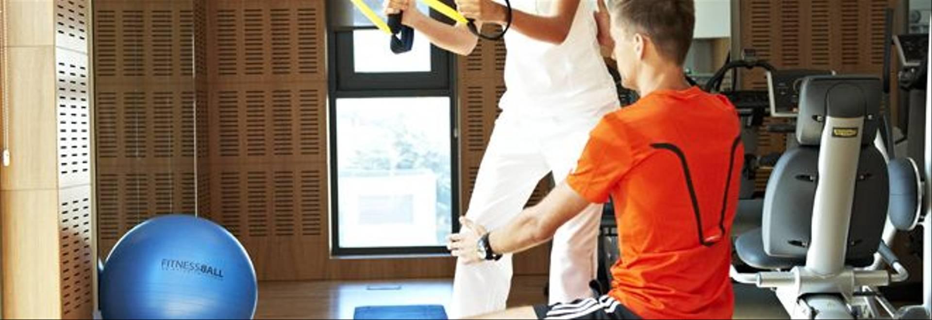Palacio-Estoril-fitness-class-2.jpg