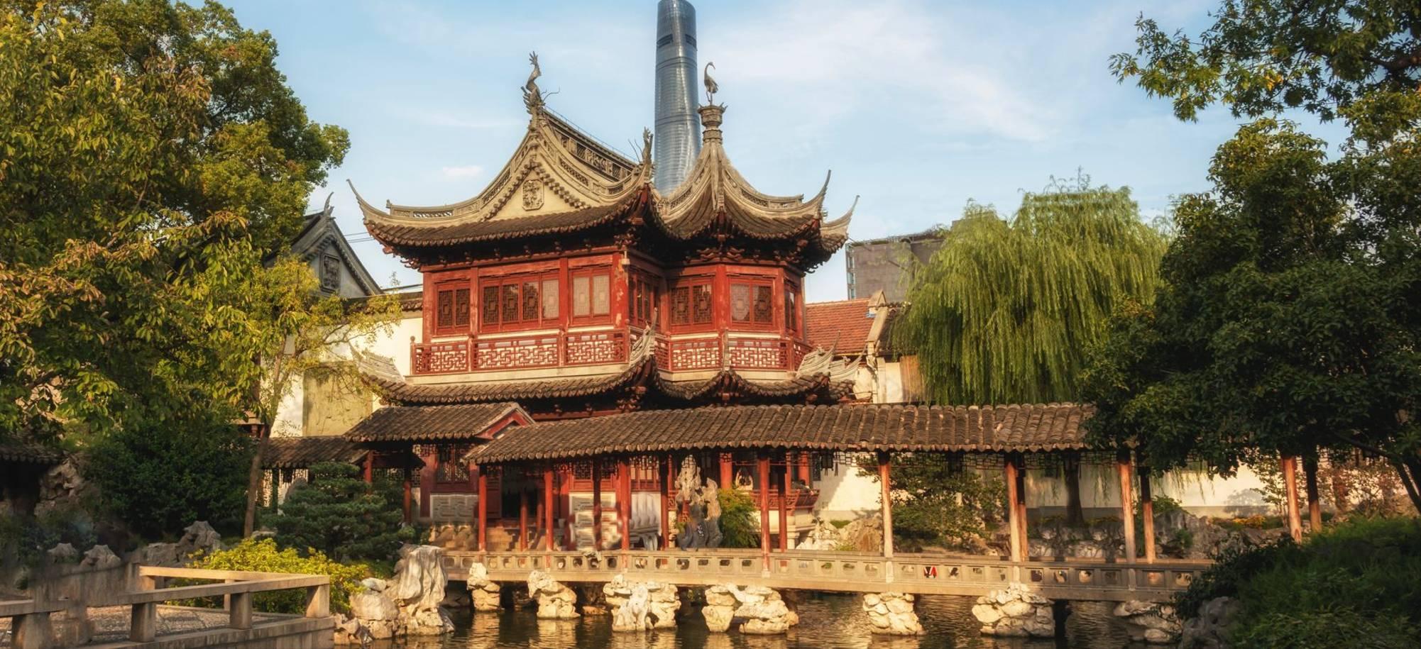 Shanghai3 - Itinerary Desktop .jpg