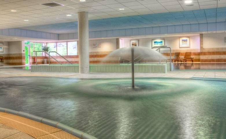 Pool35.jpg