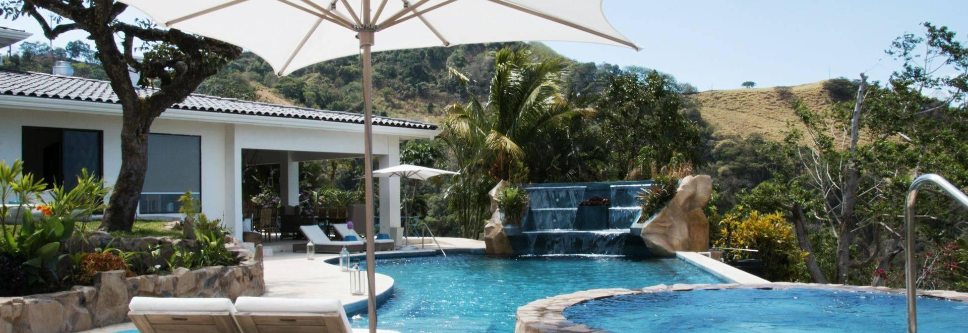 The-Retreat-Costa-Rica-the-retreat.jpg