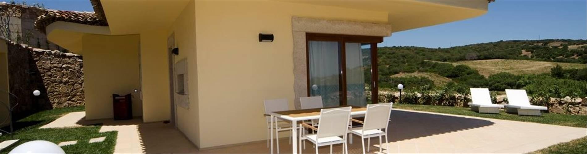 Le Saline, Sardinia, Italy, Villa V6 (39).jpg