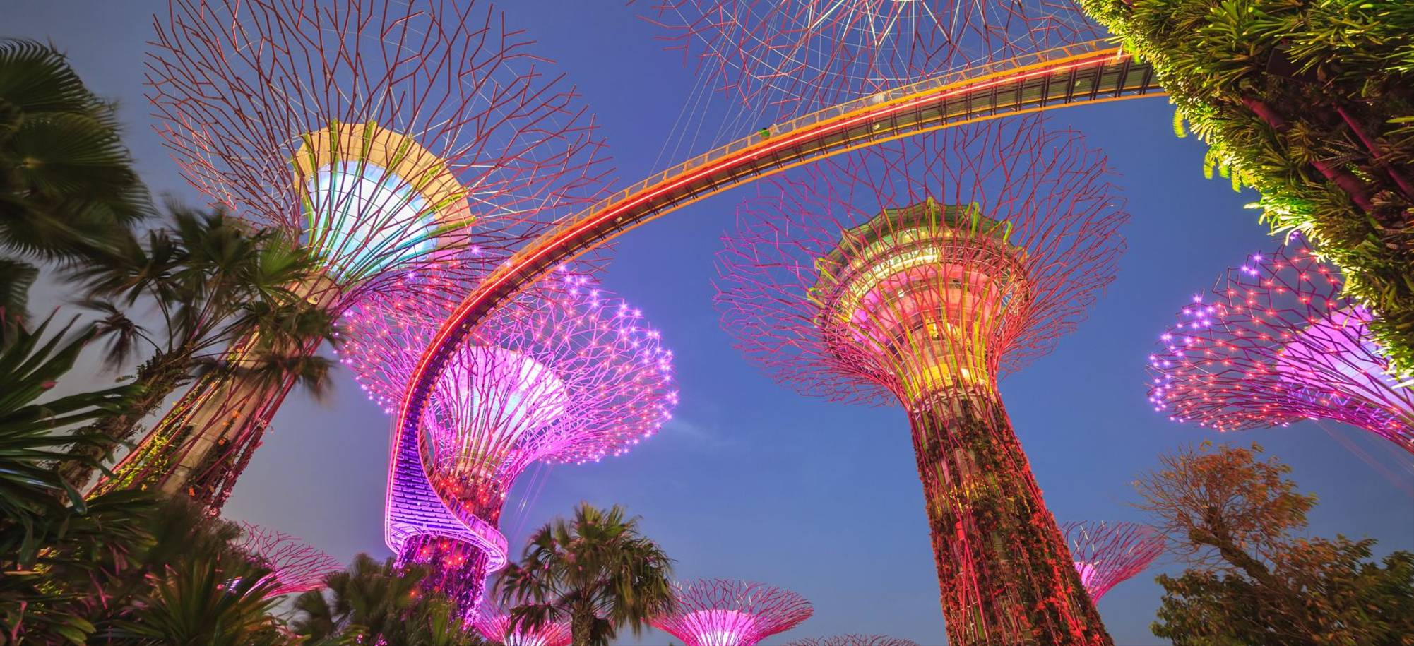Itinerary Desktop - Singapore.jpg