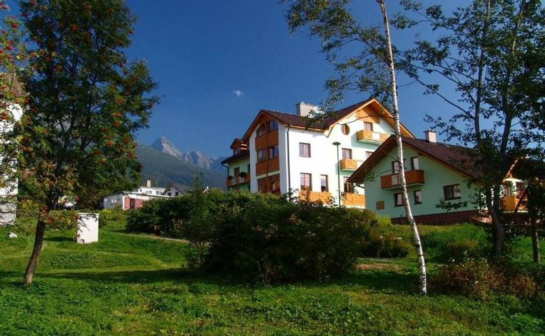 Hotel Villa Siesta 5.jpg