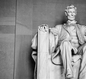 Washington DC - Hotel Stay and Tour