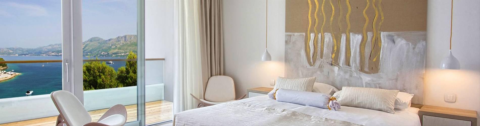 hotel_cavtat43.jpg