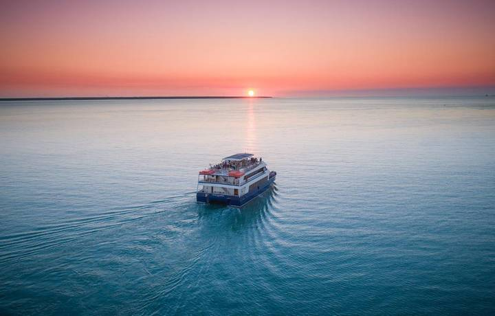 Darwin Sunset Dinner Cruise.jpg