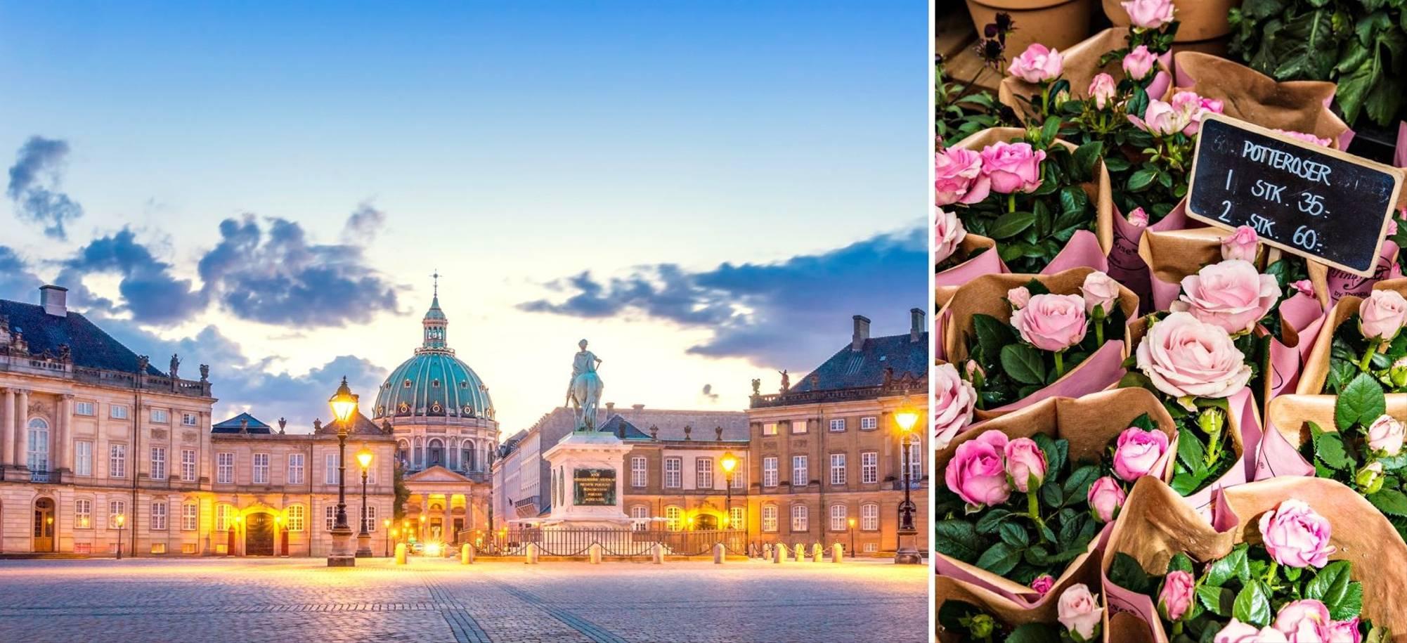 1 day - Copenhagen - Itinerary Desktop.jpg