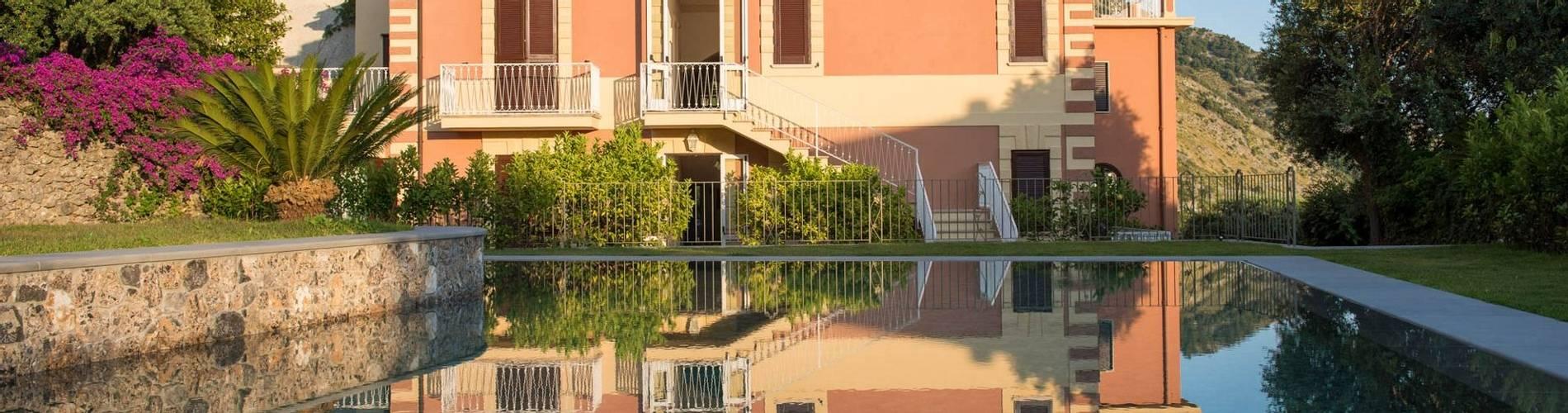 Villa Cheta, Basilicata, Italy (6).jpg