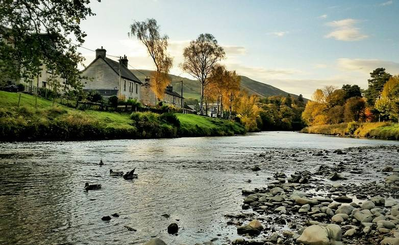 River_Esk_North_York_Moors_AdobeStock_350273996.jpeg