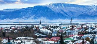 Reykjavik 13.jpg