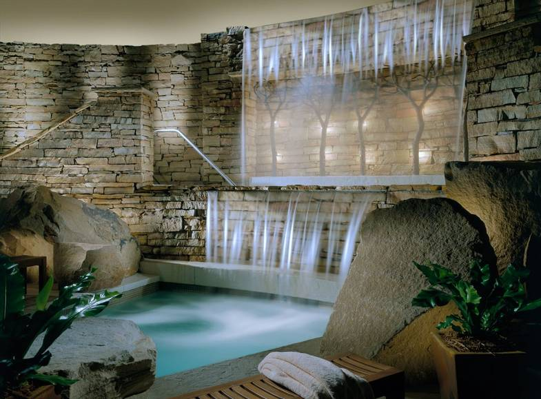 the-lodge-at-woodloch-spa-Hydro-Massage.jpg