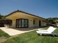 Le Saline, Sardinia, Italy, Villa V6 (2).jpg