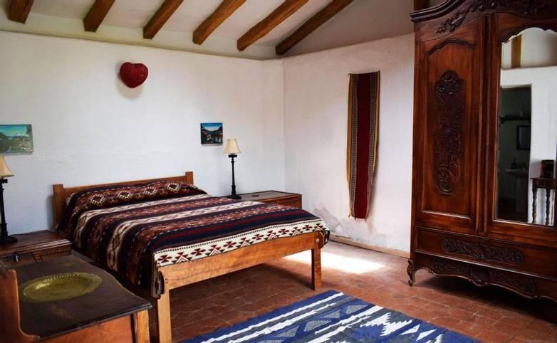 Casa mojanda room 1.jpg