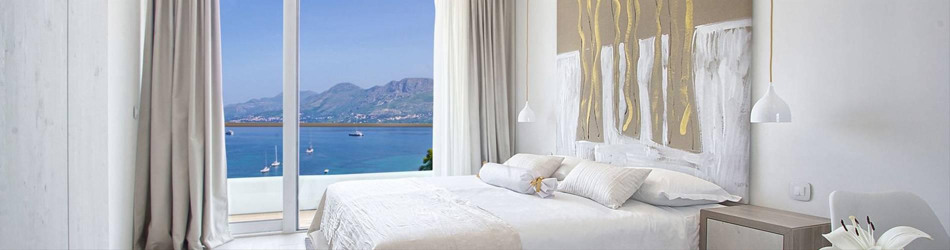 hotel_cavtat42.jpg