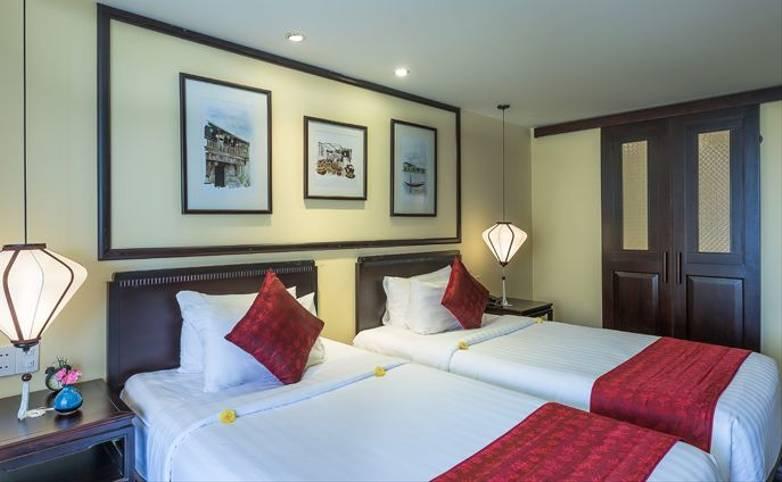 Vietnam - Accommodation - Hoi An Central Hotel - 1501_1_770.jpg