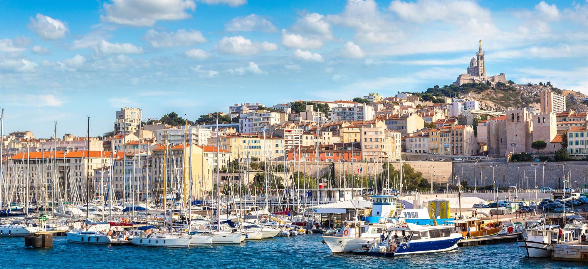 3 Day - Marseille, France - Itinerary Desktop.jpg