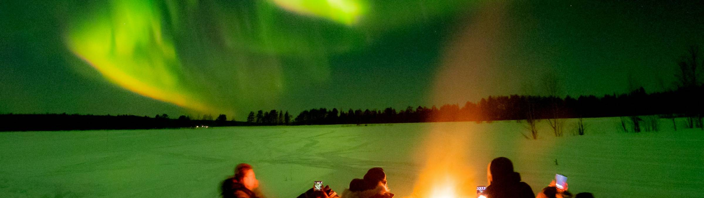 Credit Arctic Circle Wilderness Lodge (18)