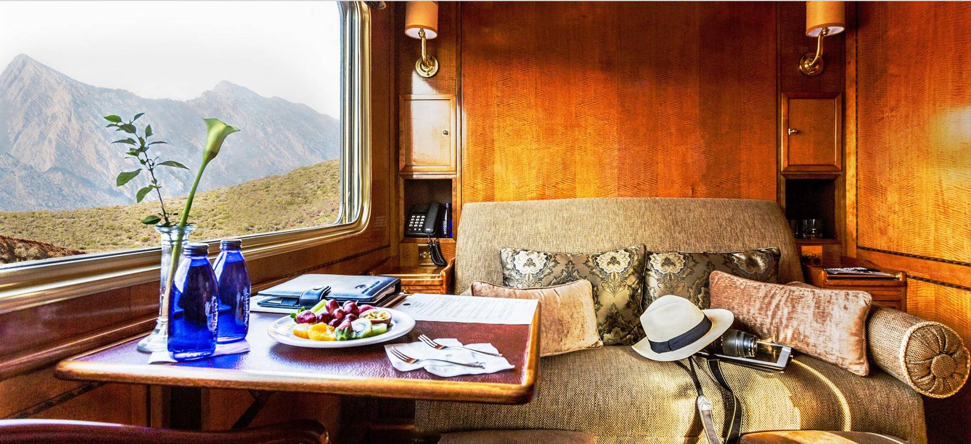 Blue Train   Cabin   Itinerary Desktop