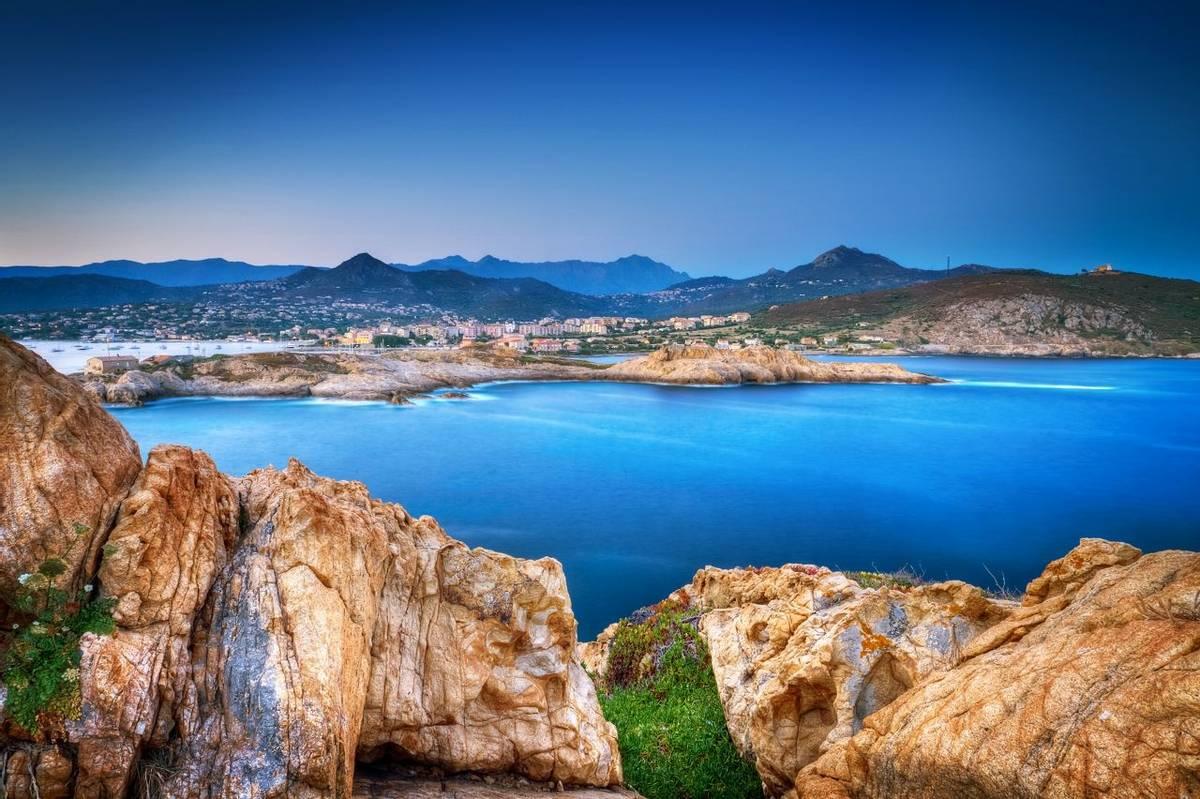 France - Corsica - AdobeStock_43810815.jpeg
