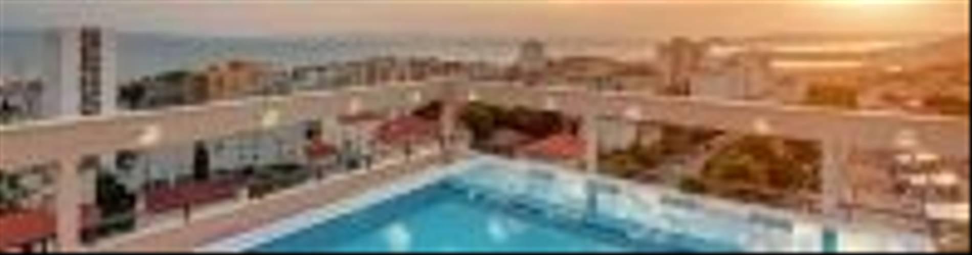 HotelResidence_DIOKLECIJAN_rooftop-pool-sunset-panorama_2048px_D53A2565-198x120.jpg