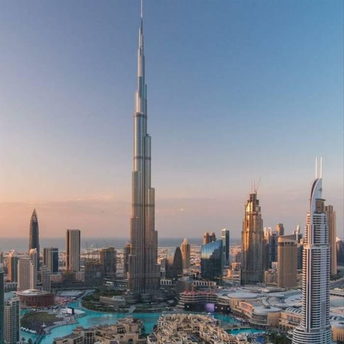 8 Day - Dubai, Burj Khalifa  - Itinerary Desktop.jpg