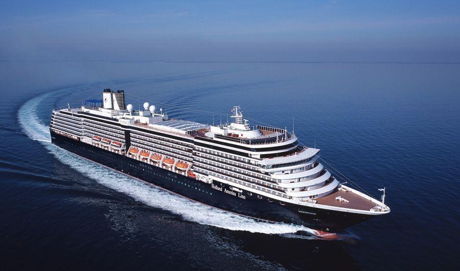 SHIPS-900 x 530_HAL Noordam.jpg