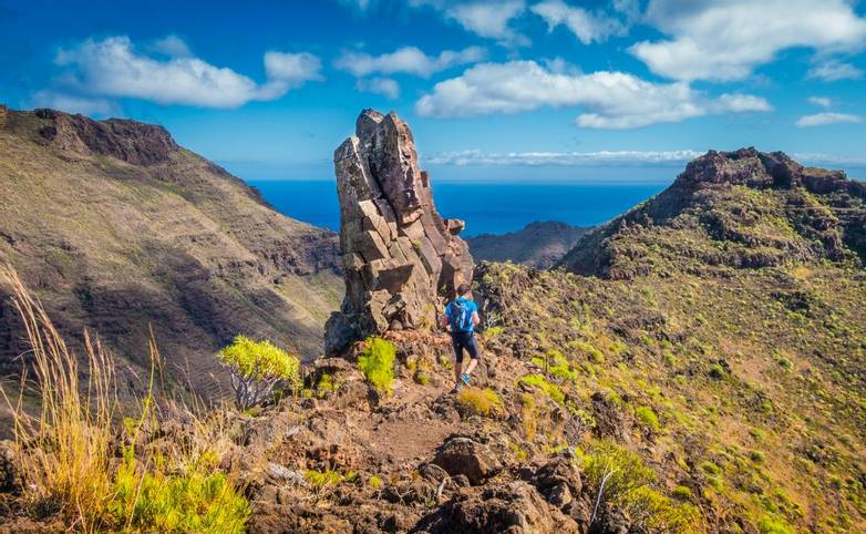 Spain-Tenerife-LaLaguna-AdobeStock_141485399.jpeg