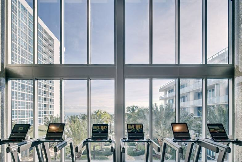 carillon-fitness-Floor-5.jpg