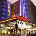 Rydges Darwin Central Hotel Gallery Image 1