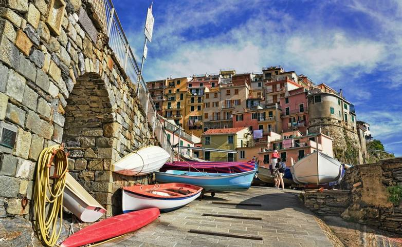 Italy - Cinque Terre - Cooking & Walking - AdobeStock_82566701.jpeg