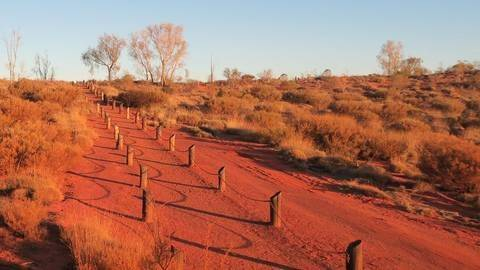 The Ghan Expedition - itinerary - day 1-1.jpg