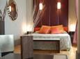 Hotel Morgana 3.jpg