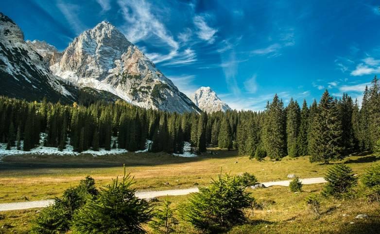 Austria - Seefeld - Weidach - AdobeStock_124658093.jpeg