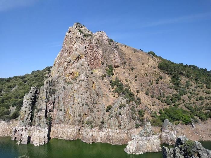 Salto del Gitano, Monfrague.jpg