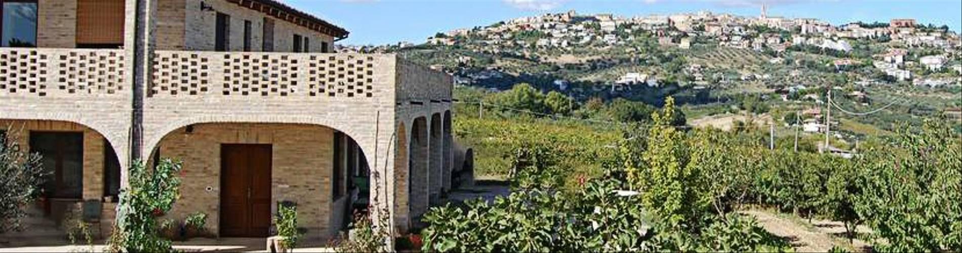 Il Grappolo, Abruzzo, Italy (4).jpg