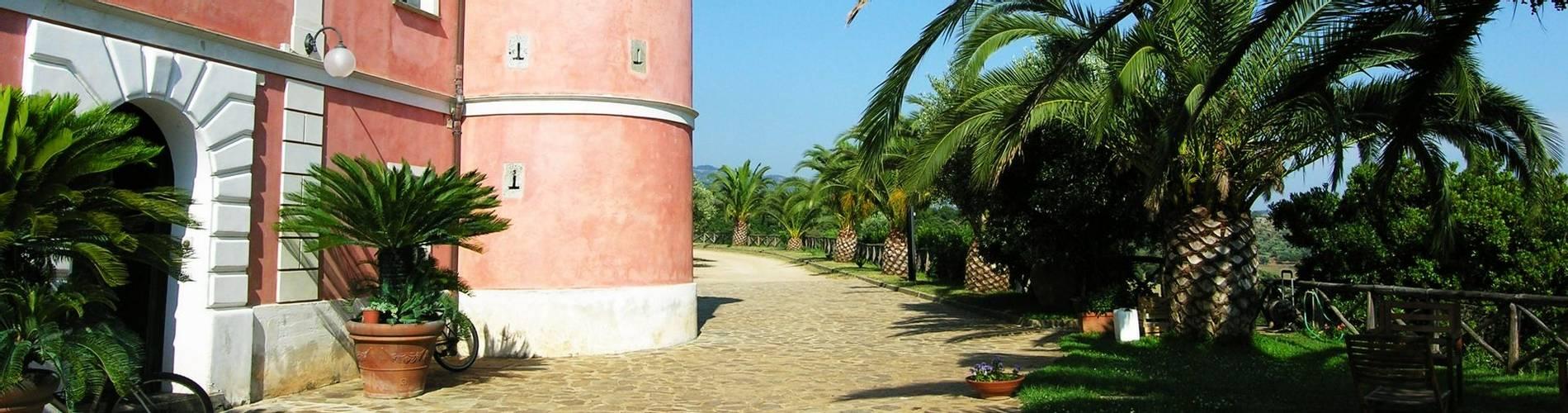 Il Casale, Calabria, Italy (9).jpg