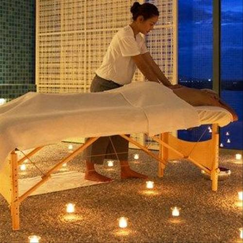 5 Healing Spa Retreats to Help with Cancer Recovery