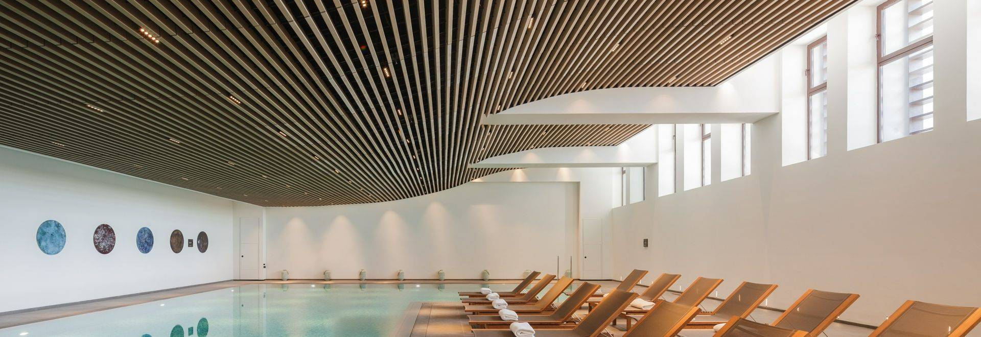 Six-Sense-Kaplankaya-indoor-pool.jpeg