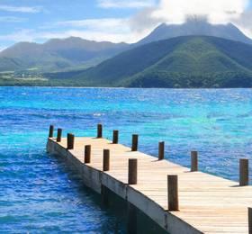 Basseterre (St Kitts)