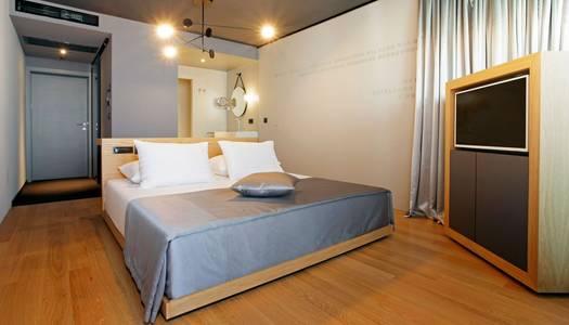 Hotel Vitar