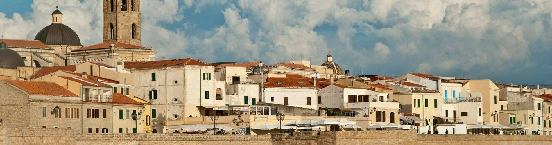 Sardinia, Alghero.jpg