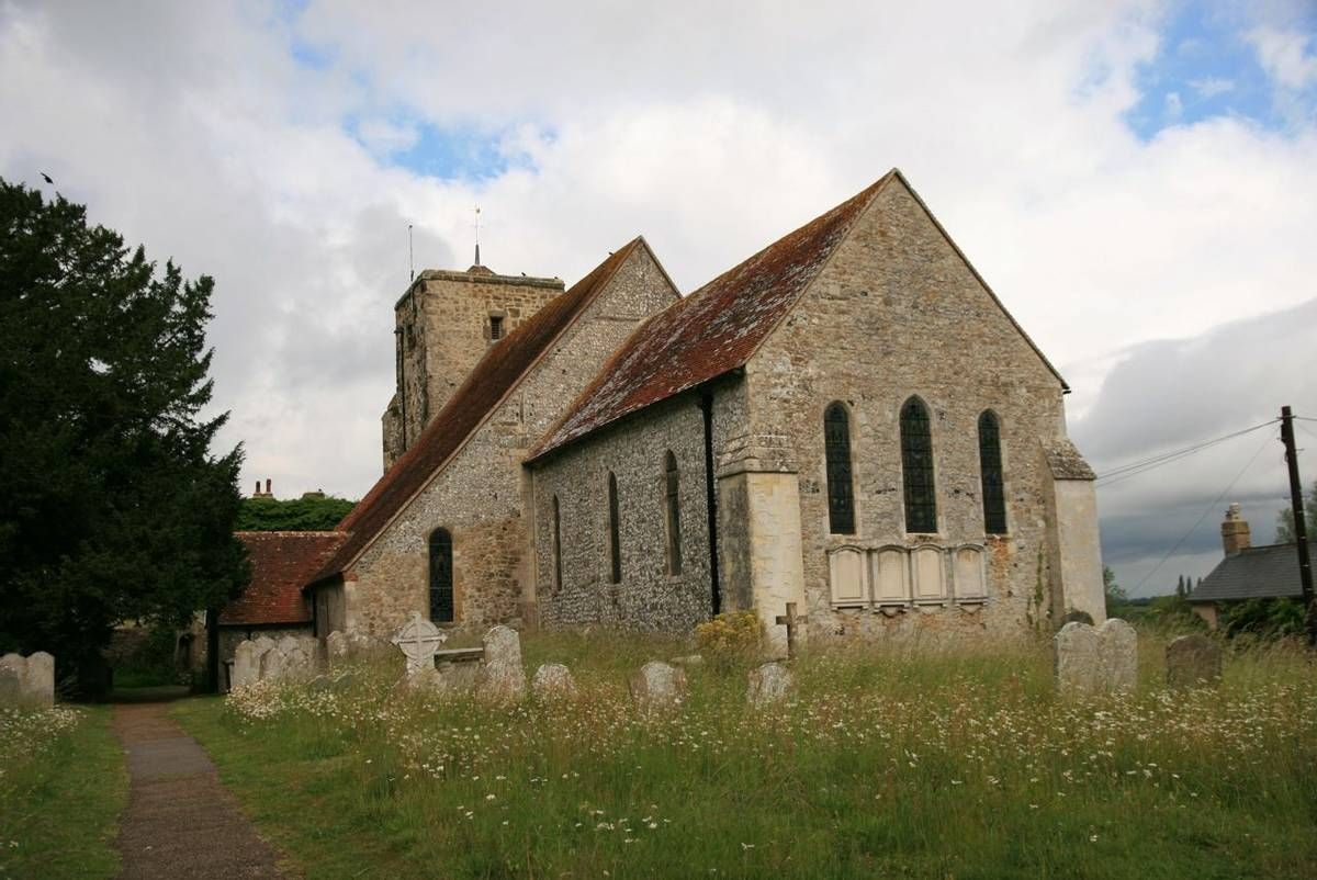 Amberley_church_2.JPG