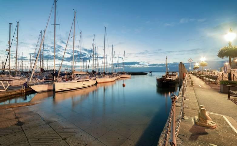 Isle of Wight - AdobeStock_164503101.jpeg